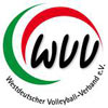 Westdeutscher Volleyball-Verband (WVV)